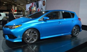"""Scion to Launch New Model as Brand Refocuses on """"Pragmatic"""" Buyers"""