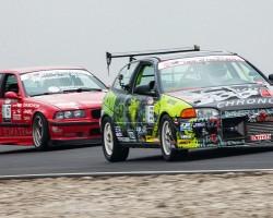 Tuner Battle Week on the Motor Trend Channel!