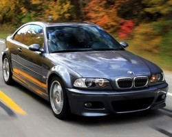 BMW M3 Review (E46) – M3s Pt.1