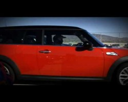 Mini Clubman Review – Everyday Driver