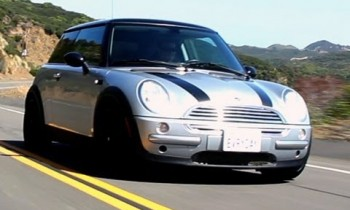 MINI Cooper (Compacts Pt.3) – Everyday Driver