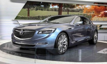 Cadillac CT8 Will be the Brand's First True Flagship in the Modern Era