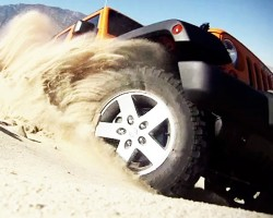What is Dirt Every Day? – Dirt Every Day Episode 1
