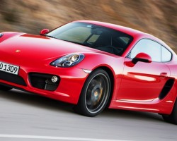 2014 Porsche Cayman S! Is the Lightest Porsche Now the Best Porsche? – Ignition Ep. 73