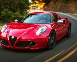 2015 Alfa Romeo 4C: The Most Affordable Supercar! – Ignition Ep 113