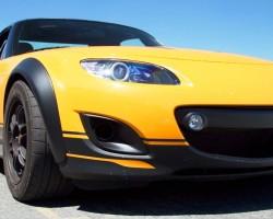 Mazda Super20: The Purest Miata? Ignition Ep. 74