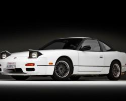 1993 Nissan 240SX: The Craigslist Blue Light Special, Part 1- Ignition Ep. 84