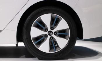 Tesla Model 3 reservations, FTC VW lawsuit, 2017 Hyundai Ioniq: today's car news