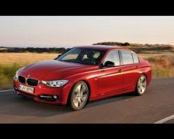 2012 BMW 335i: Still the Benchmark? – Ignition Episode 5