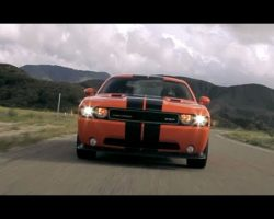 2012 Dodge Challenger SRT8: Choose Your Own Adventure! – Ignition Episode 13