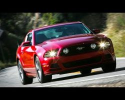 2013 Ford Mustang GT: The Budget Boss 302 Laguna Seca? – Ignition Episode 22