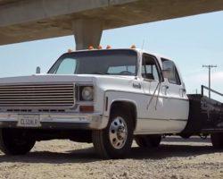 Easy Big-Block Chevy Power Upgrades & Sheet Metal Beadrolling Tips – Hot Rod Garage Ep. 3