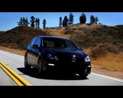 Golf R Review (AWD Performance Pt.1) – Everyday Driver