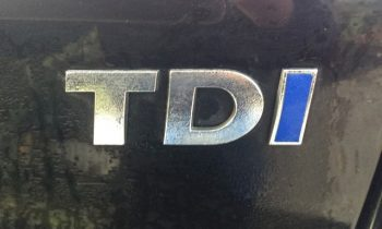 Newest, cleanest diesels in Europe can still be very dirty: analysis
