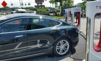 Tesla's Supercharger pricing: one owner reacts to new fees