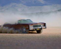Twin-Engine Off Road Cadillac Eldorado 4X4 – Dirt Every Day Ep. 56