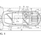 Is Chevy working on active aero for a future Corvette?