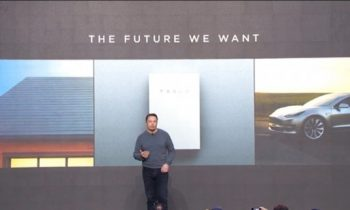 Mercedes launches home energy-storage battery, echoing Tesla