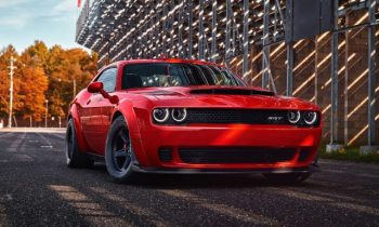 This is the letter Dodge sent to dealers explaining the Demon allocation process