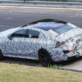Hennessey Venom F5, Jaguar E-Pace, Mercedes-AMG GT 4: This Week's Top Photos