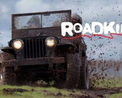 Willys Rescue, Road Trip, Thrash! – Roadkill Ep. 62