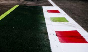 2017 Formula 1 Italian Grand Prix preview