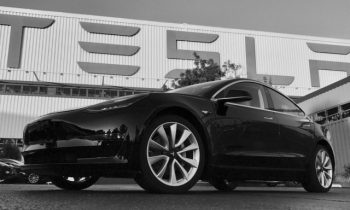 Tesla cutting costs by eliminating 9 percent of workforce