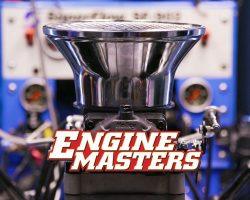 Air Filter Horsepower Shootout! – Engine Masters Ep. 27