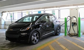 Big global companies launch EV100 effort to add electric vehicles, charging stations