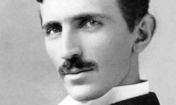 What you need to know about electric-car namesake Nikola Tesla
