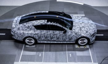2019 Subaru Ascent priced, Mercedes-AMG GT Coupe, Tesla Model 3 production: What's New @ The Car Connection