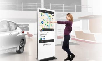 Why Chargeway matters: making EV charging comprehensible for buyers, dealers, utilities, networks