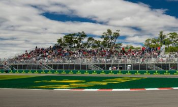 2018 Formula 1 Canadian Grand Prix preview