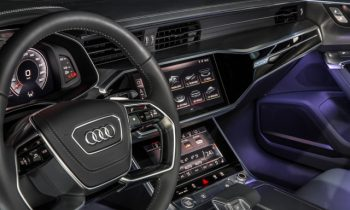 More style, less money: 2019 Audi A7 priced from $68,995