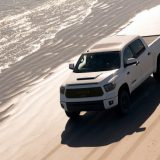 2019 Tundra TRD Pro is only $895 cheaper than a Ford F-150 Raptor